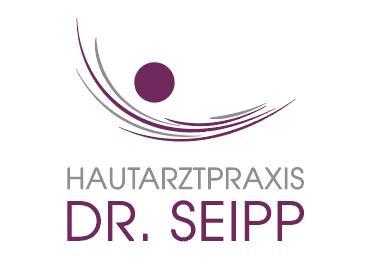 Hautarztpraxis Dr. med. Carola Seipp